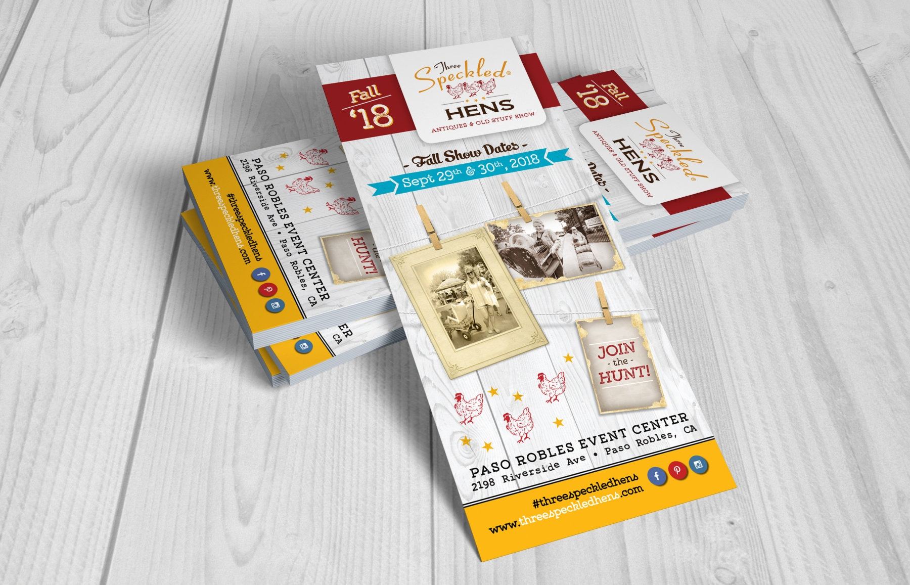 Home - The Blueprinter & Graphics